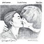 John Lennon & Yoko Ono - Kiss Kiss Kiss