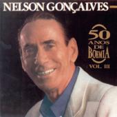 50 Anos de Boêmia, Vol. 3