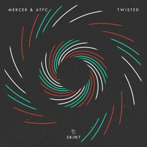 Twisted - Single Mp3 Download