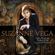 I Never Wear White - Suzanne Vega