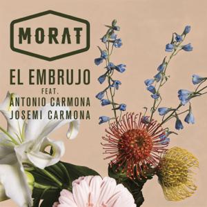descargar bajar mp3 El Embrujo (feat. Antonio Carmona & Josemi Carmona) Morat