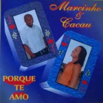 Porque Te Amo - Mc Marcinho