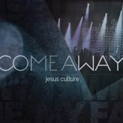 My Soul Longs for You (feat. Chris Quilala & Kim Walker-Smith) [Live]