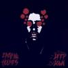 Emay Holmes - Deep Down - EP  artwork