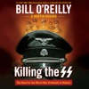 Killing the SS AudioBook Download