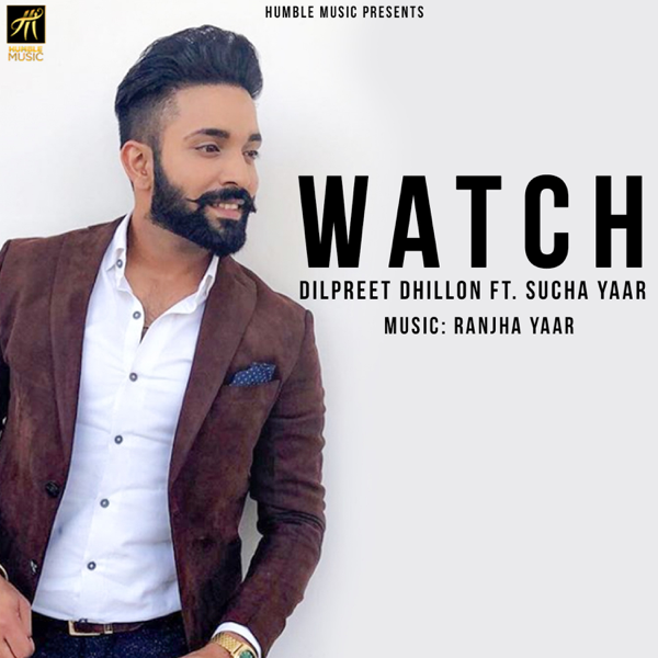 sucha yaar new song download mp3 djpunjab
