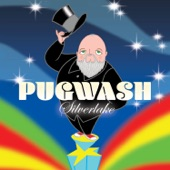 Pugwash - Better Than Nothing at All