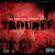 Trouble (feat. Spragga Benz) - Jah Cure