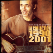 La collection 1990-2001
