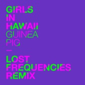 Guinea Pig (Lost Frequencies Remix) - Single