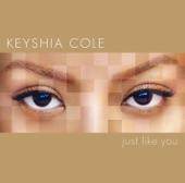 Just Like You (Bonus Track Version)