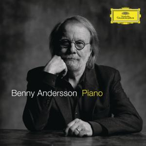 Benny Andersson - Tröstevisa
