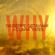 Why (feat. Clara Yates) [Extended Mix] - Giuseppe Ottaviani
