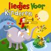 Liedjes Voor Kinderen - Kinderliedjes Om Mee Te Zingen