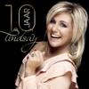 10 Jaar - Lindsay