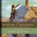 John Bunyan - The Pilgrim's Progress: From This World to That Which Is to Come