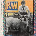 Paul and Linda McCartney - Monkberry Moon Delight