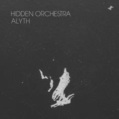 Alyth (Edit)