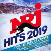 NRJ Hits 2019 - Multi-interprètes Cover Art
