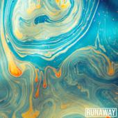 Runaway - Tropic Gold