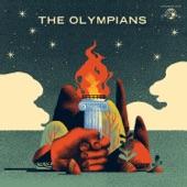 The Olympians - Mars