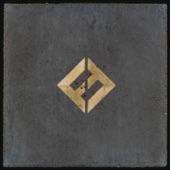 Foo Fighters - Run
