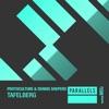 Tafelberg (Extended Mix)