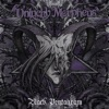 Black Pentagram - Single ジャケット写真