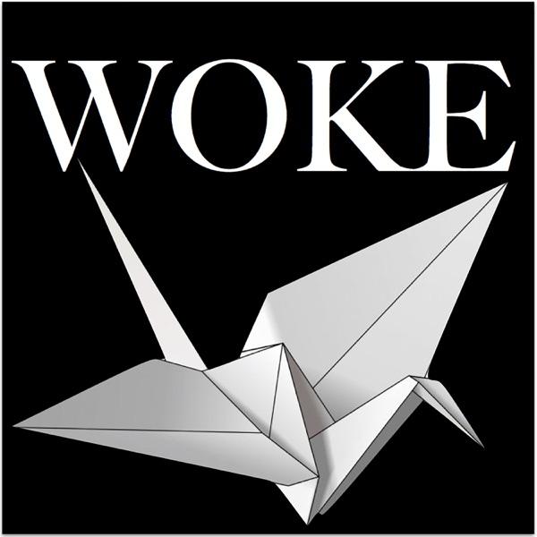 Woke Origami