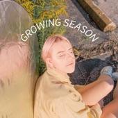 Love You Later - Growing Season