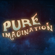 Pure Imagination - Baltic House Orchestra