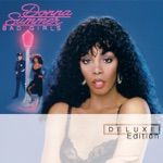 Donna Summer - Journey to the Center of Your Heart