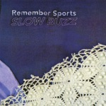 Remember Sports - No Going Back