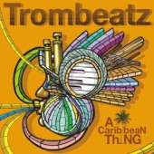 Trombeatz - Something New