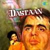 Dastaan Original Motion Picture Soundtrack EP