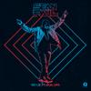 No Lie feat Dua Lipa - Sean Paul mp3