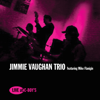 Live at C-Boy's (feat. Mike Flanigin & Frosty Smith) - Jimmie Vaughan Trio