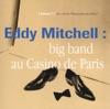 big-band-au-casino-de-paris-live-93