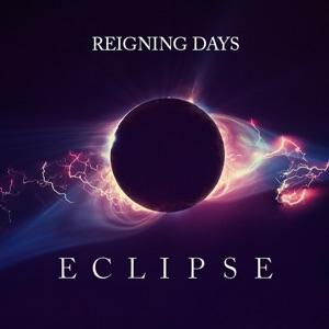 Reigning Days - Inhaler