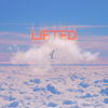 CL - Lifted artwork