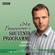 John Finnemore - John Finnemore's Souvenir Programme: Series 6