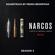 Pedro Bromfman - Narcos: Season 3 (A Netflix Original Series Soundtrack)