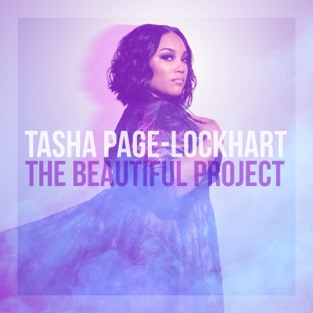 The Beautiful Project – Tasha Page-Lockhart