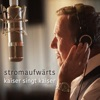 Roland Kaiser - Stromaufwärts  Kaiser singt Kaiser Album