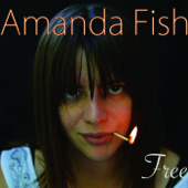 The Ballad Of Lonesome Cowboy Bill-Amanda Fish