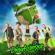 Cordula Grün - Die Draufgänger
