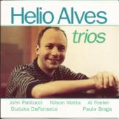 Helio Alves - Bala Com Bala