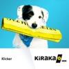 KiRaKa Klicker - Nachrichten für Kinder