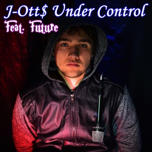 Under Control (feat. Future) - Single Mp3 Download