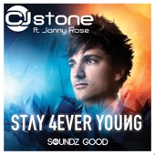 Stay 4ever Young (feat. Jonny Rose)